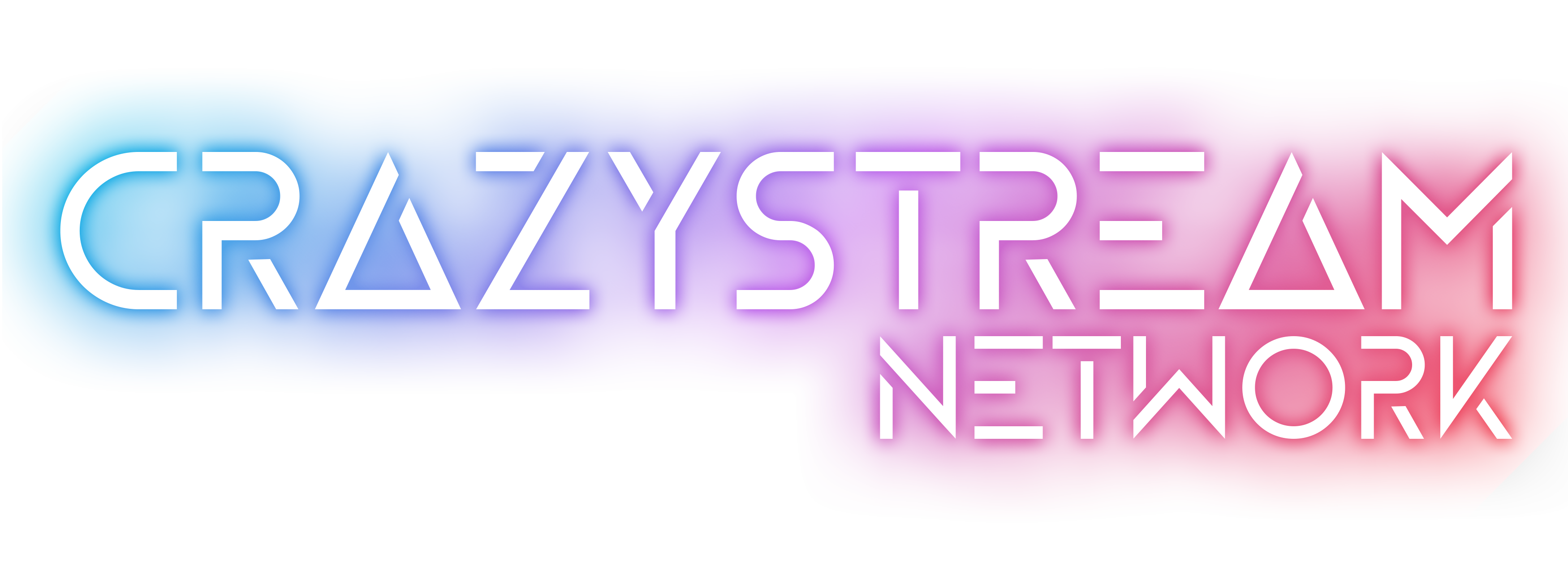 CrazyStream.tv